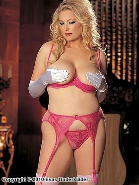 stringtrosor bilder underkläder sexig